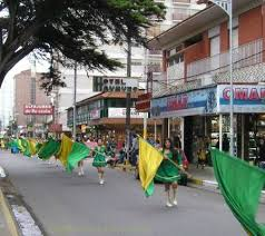 San-Bernardo-del-Tuyú-5
