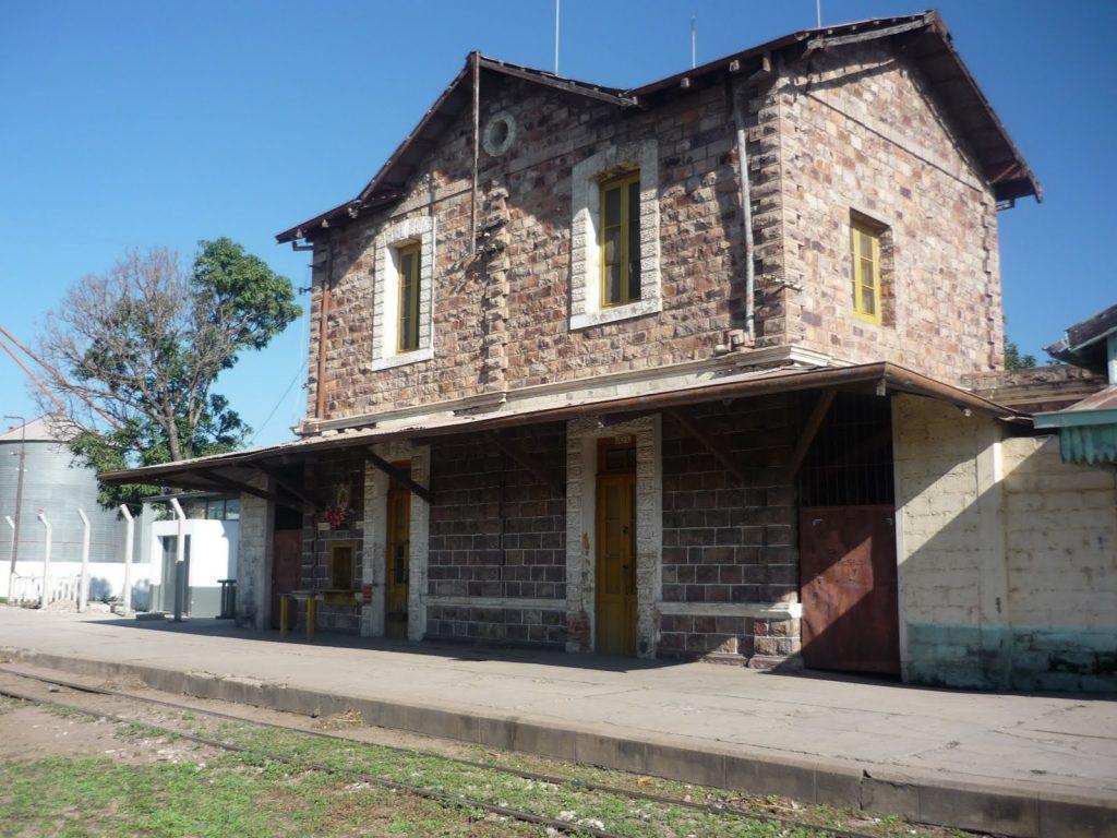 San-Pedro-de-Jujuy-16